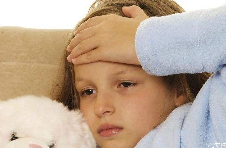 幼儿急性肠胃炎为什么总想睡觉 幼儿急性肠胃炎怎么办