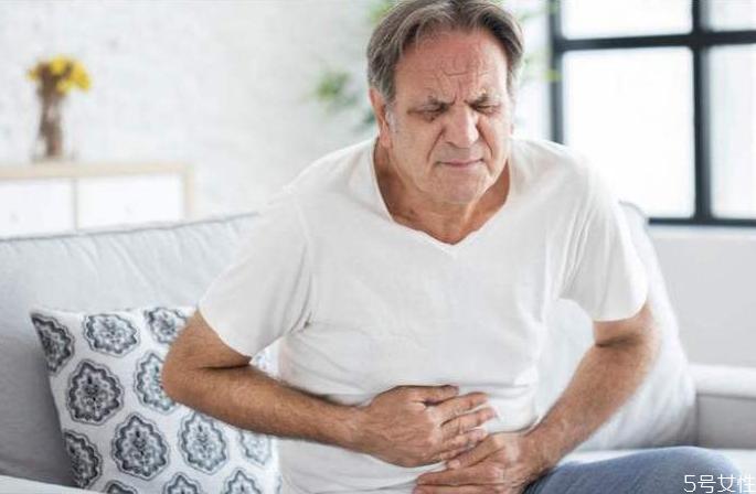急性肠胃炎后便秘是怎么回事 急性肠胃炎需要做什么检查