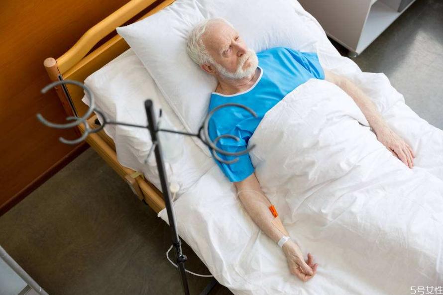 经常急性肠胃炎是胃癌吗 急性肠胃炎好了还会犯病吗