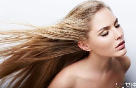 种植头发会变白吗 种植头发成活率多少