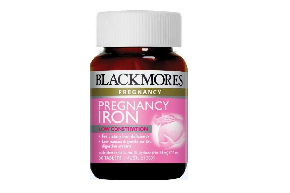 铁剂不能与什么同服 服用铁剂后排出黑便的原因是什么?