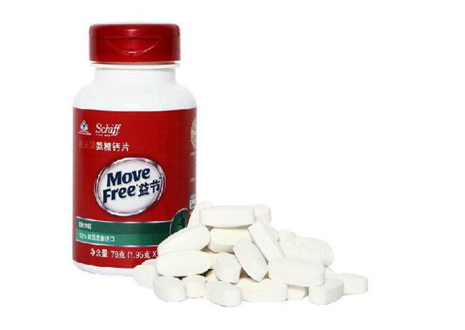 氨糖可以治疗滑膜炎吗 滑膜炎吃哪种氨糖最好