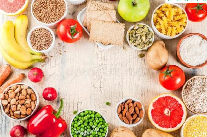 碳水化合物吃多了会怎样 低碳水化合物减肥法