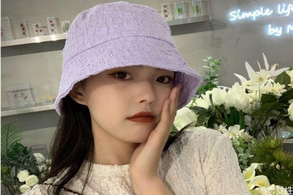 戴帽子口罩可以代替防晒霜吗 戴口罩能防晒吗