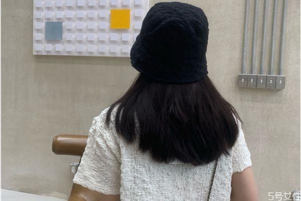 普通帽子防晒效果好吗 专业防晒帽防晒效果更好
