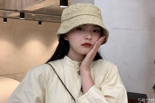 帽子一般买多大尺寸 帽子的尺寸怎么量