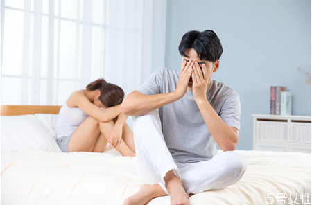 产后半年同房容易怀孕吗 产后怎么正确避孕