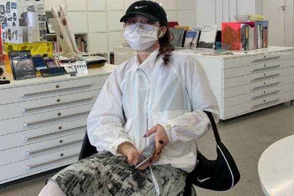 怎么选防晒衣 怎么测试防晒衣有没有用
