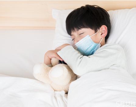 儿童鼻炎是怎么回事 儿童鼻炎如何治疗
