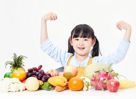 儿童胃炎可以吃什么水果 儿童胃炎怎么调理
