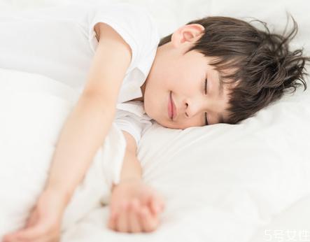 儿童鼻窦炎有什么危害 儿童鼻窦炎怎么治疗效果好