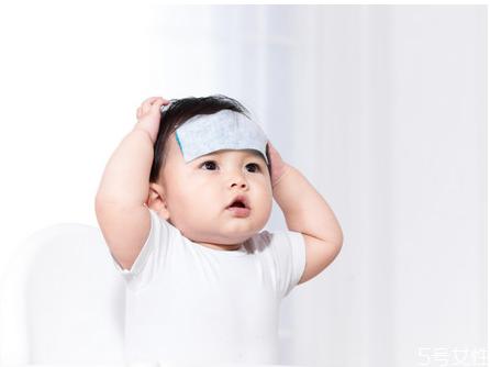 小儿支气管炎如何确诊 小儿支气管炎要住院吗