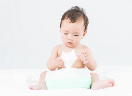 如何训练宝宝按时排便 孩子长期便秘怎么办