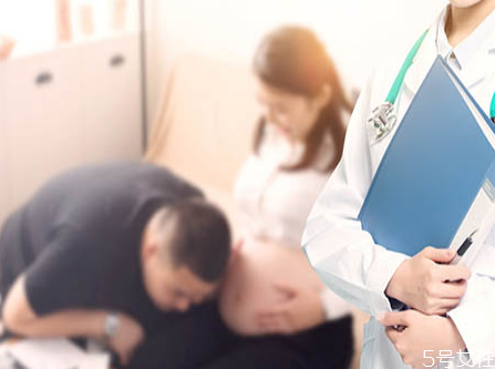 清宫后两个月没来月经是怎么回事 清宫手术对子宫的影响