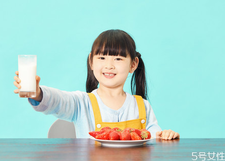 儿童腺样体肥大如何调理 儿童腺样体肥大饮食禁忌