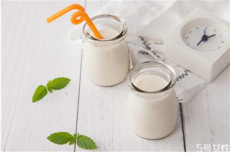学生吃什么早餐有营养 哪些早餐容易伤害孩子身体