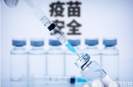 口服轮状病毒疫苗可以洗澡吗 轮状病毒疫苗的副作用