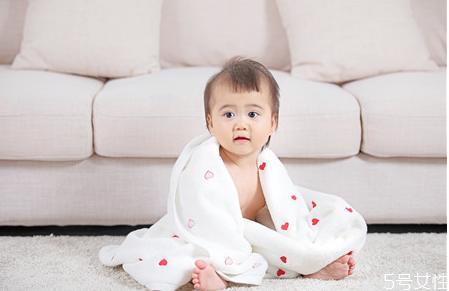 小孩咽喉炎是什么原因引起的 宝宝咽炎能自愈吗