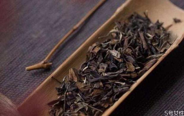 福鼎白茶多少钱一斤 福鼎白茶分类等级
