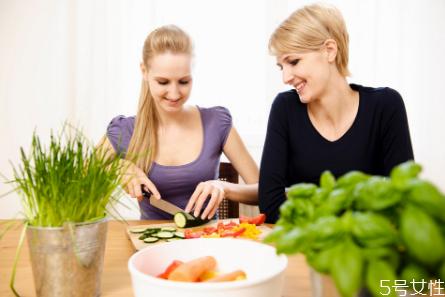 罗勒叶什么味道 罗勒叶孕妇能吃吗