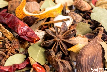 香茅草怎么泡茶 香茅草储存方法
