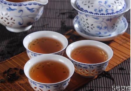 松针茶的制作方法 松针茶有什么功效