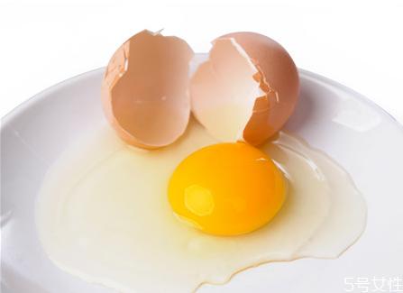 小孩早上吃荷包蛋好不好 长期空腹吃鸡蛋的危害