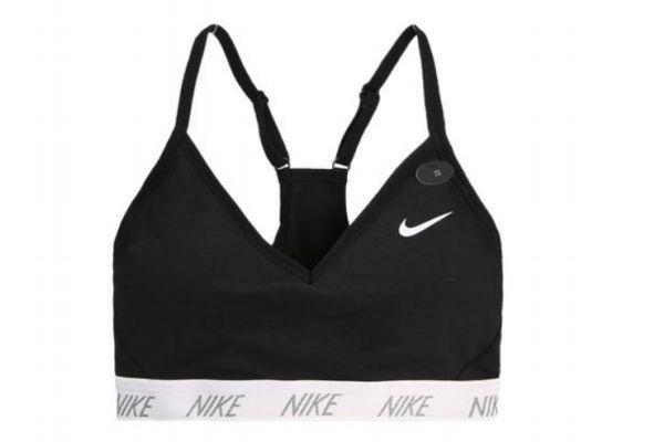 运动内衣胸垫拿掉防震吗 运动内衣的胸垫怎么放