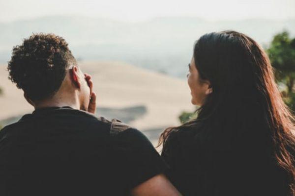 婚外情被老公发现了怎么办 婚外情不被发现绝招