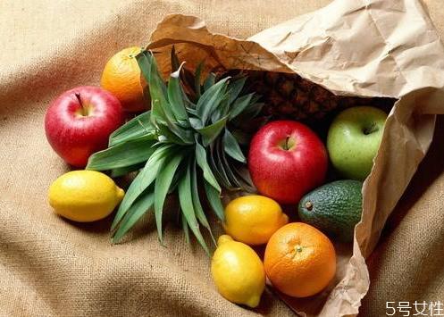 高考生一日三餐食谱推荐 高考生吃什么水果好