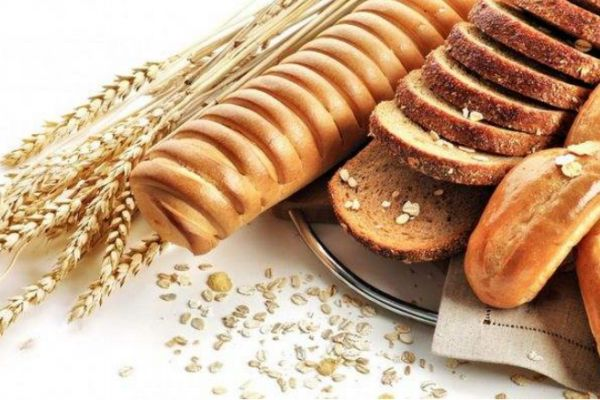 全麦面包会回奶吗 全麦面包会胀气吗