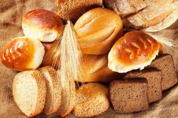 孕妇高血糖能吃全麦面包吗 妊娠糖尿病能吃全麦面包吗