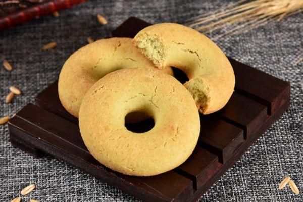 代餐饼干吃了会不会有副作用 代餐饼干减肥害处
