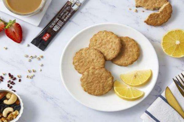 代餐饼干真的能瘦吗 代餐饼干和普通饼干有什么不一样