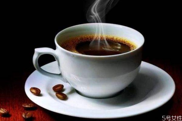 咖啡加盐可以壮阳吗 咖啡加盐有什么作用