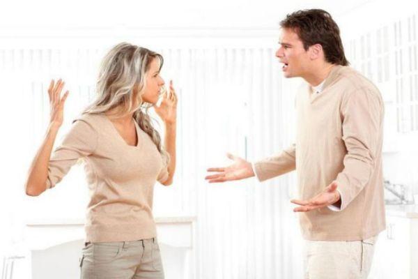 坚决离婚的女人会后悔吗 离婚后的女人会不会后悔