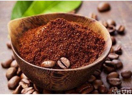 咖啡渣怎么做肥料 咖啡渣可以养什么花