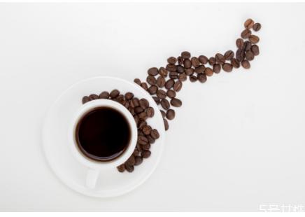 咖啡里面加什么好喝 咖啡二合一和三合一的区别
