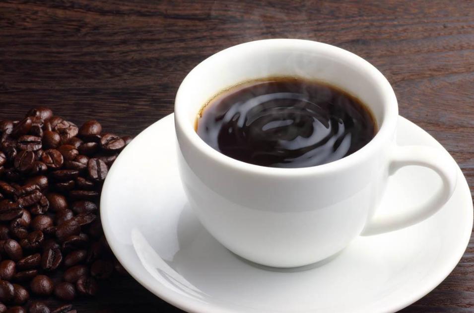 咖啡泡出来全是渣怎么办 咖啡里面加什么牛奶比较好