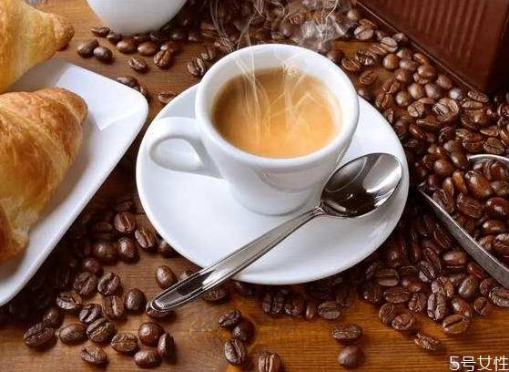 为什么冷泡咖啡更好喝 冷泡咖啡的好处