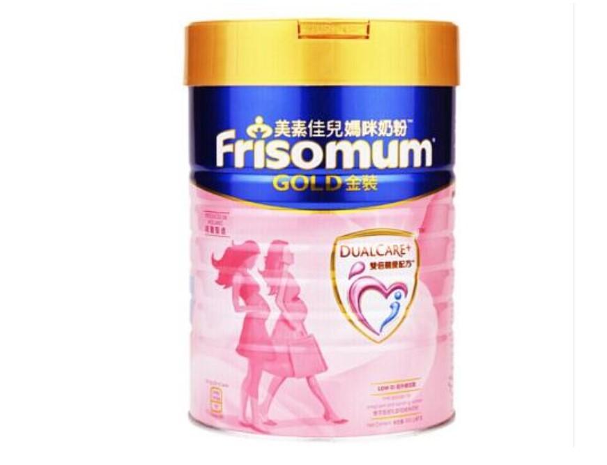 美素佳儿孕妇奶粉可以干吃吗 美素佳儿孕妇奶粉可以空腹喝吗