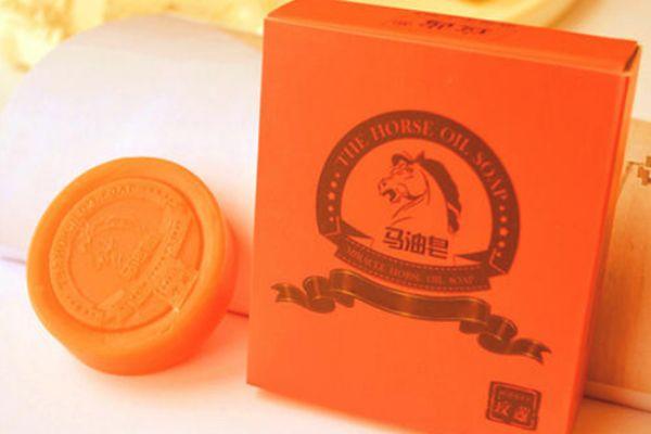 马油皂能去痘痘吗 马油皂祛痘效果好吗