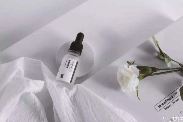 如何使用烟酰胺原液 烟酰胺原液正确用法
