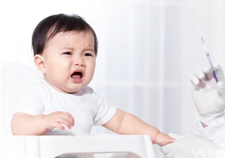 孩子吃退烧药不退烧是怎么回事 宝宝经常吃退烧药有什么影响