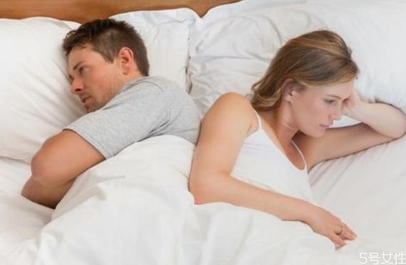 什么是性治疗师 哪些问题可以找性治疗师