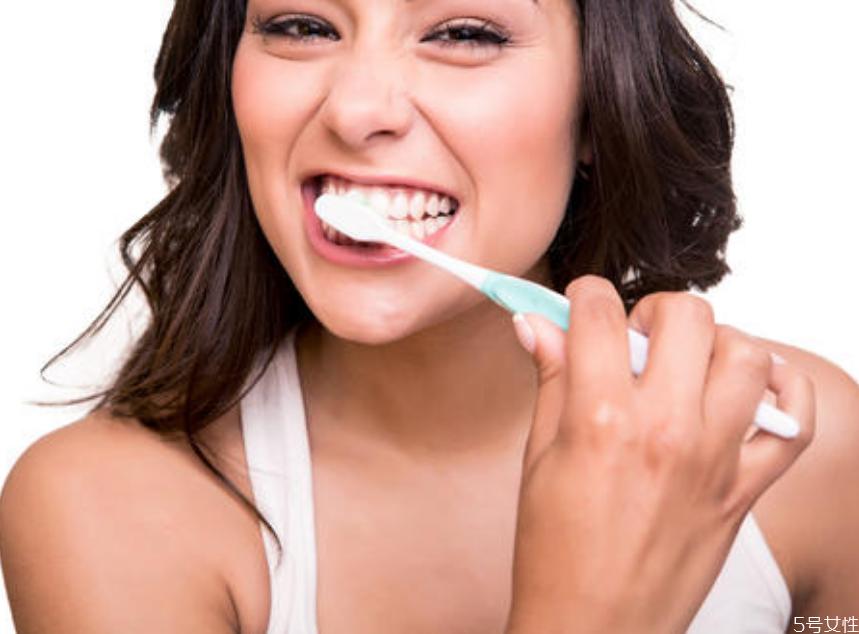 酵母粉可以刷牙吗 酵母粉刷牙有什么副作用吗