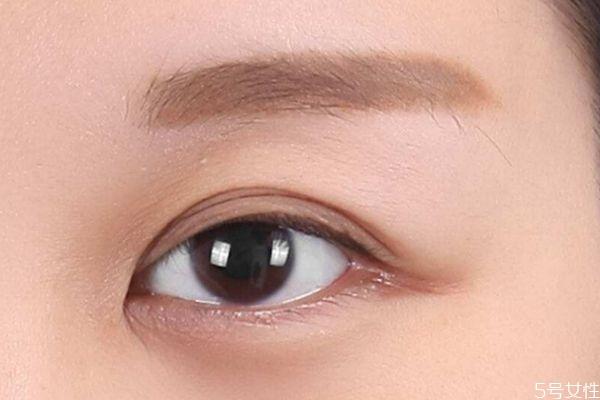 三眼皮怎样贴双眼皮贴 多层眼皮怎么贴双眼皮贴