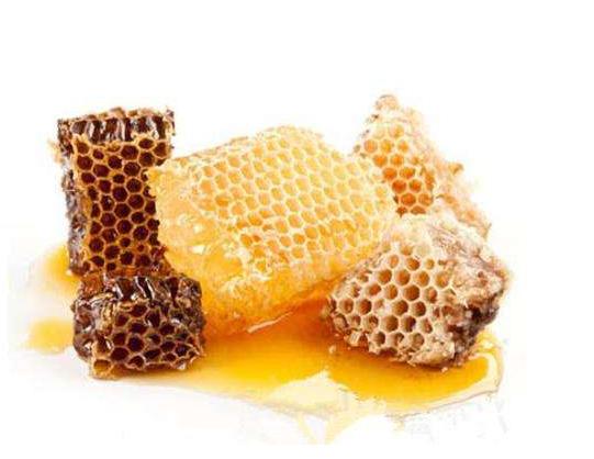月经期间吃蜂胶好吗 蜂胶可以长期服用吗
