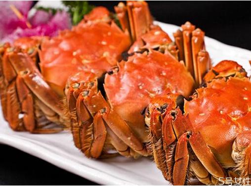 螃蟹买回来要放水里吗 螃蟹不放水能活多久