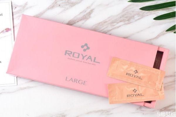 日本royal脐带血精华孕妇能用吗 royal脐带血精华怎么用